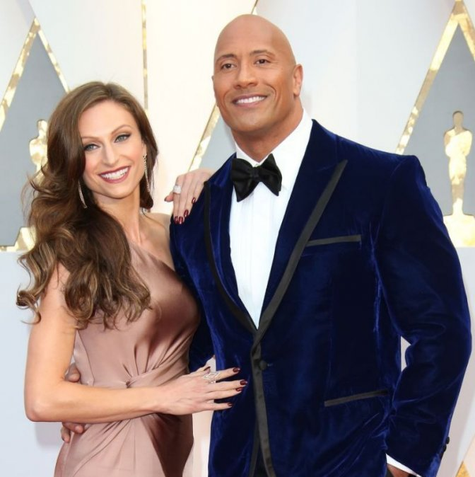 dwayne-the-rock-johnson-wedding-photo