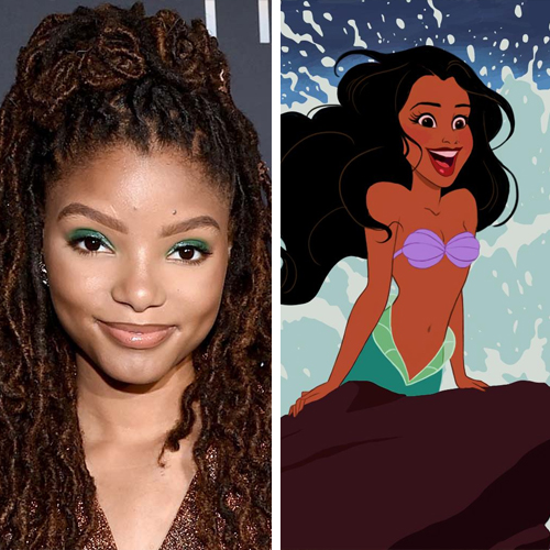 halle-bailey-ariel-disney-mermaid-facts-pic3