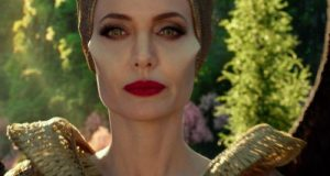 maleficent-mistress-of-evil-angelina-jolie-photo