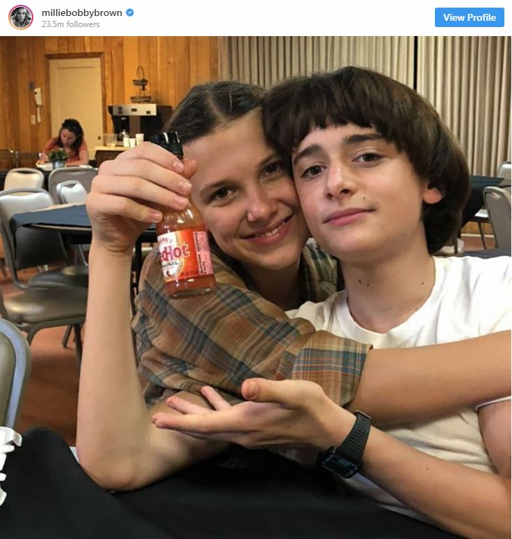 stranger-things-behind-the-scenes-photo