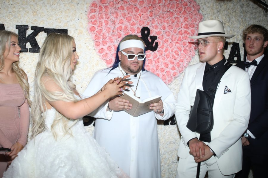 tana-mongeau-jake-paul-wedding-photo