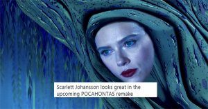 tree-scarlett-johanson-meme-photo