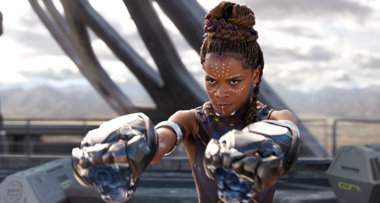 Shuri-female-superheros-photo