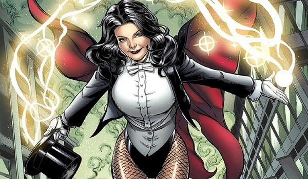 Zatanna-Zatara-female-superheroes-photo