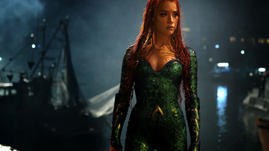 aquaman-who-is-mera-photo