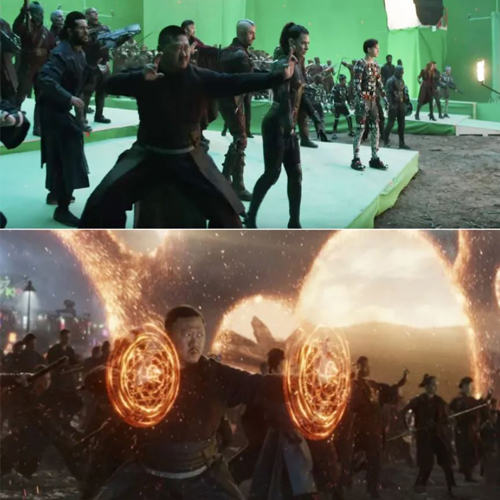 avengers-endgame-behind-the-scenes-photo