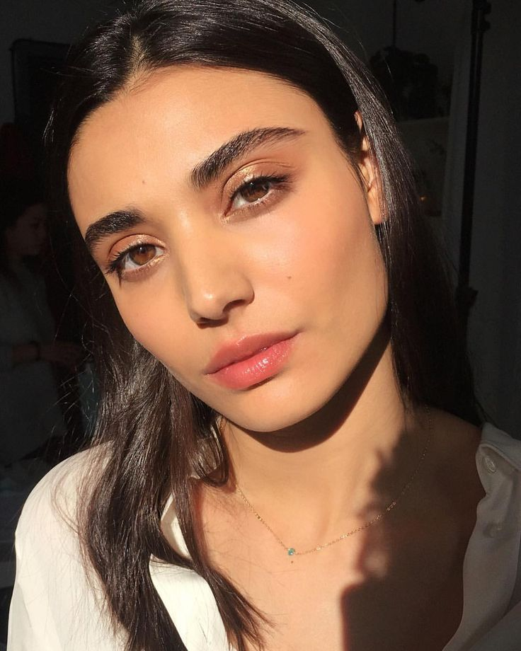 beauty-trends-2019-photo