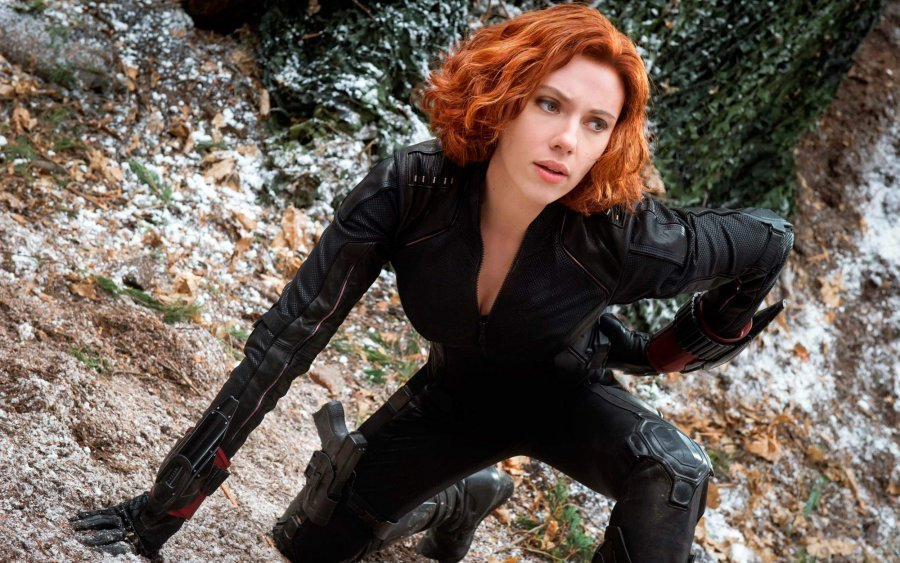 black-widow-female-superheroes-photo