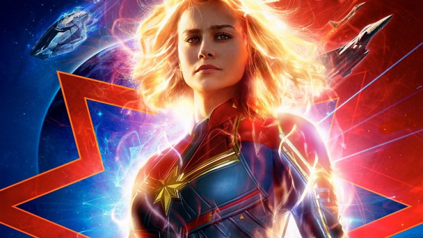 captain-marvel-mcu-movie-female-superheroes-photo