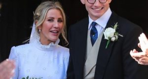 ellie-goulding-wedding-photo