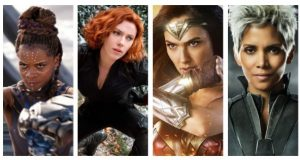 female-superheroes-photo
