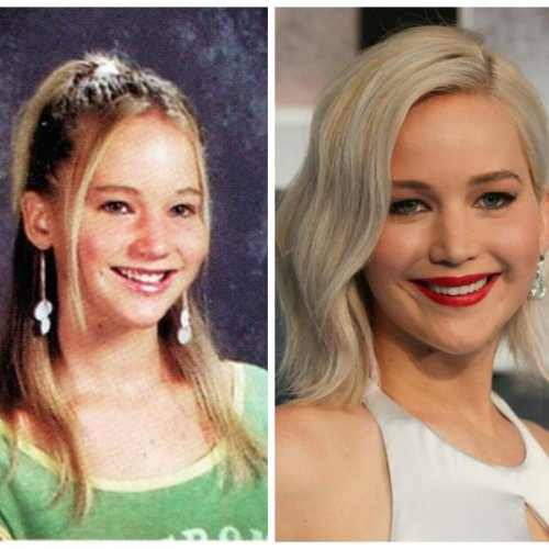 Jennifer-Lawrence-transformation-photo