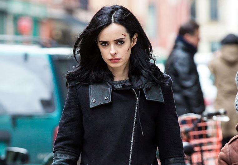 jessica-jones-female-superheroes-photo
