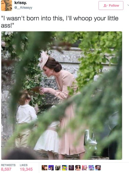 kate-middleton-hilarious-memes-photo