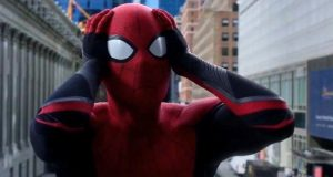 marvel-movies-sony-disney-spider-man-photo