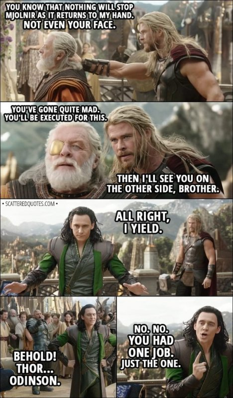 most-hilarious-thor-ragnarok-moment-marvel-photo