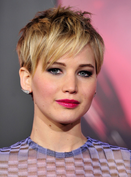 pixie-haircuts-hair-style-short-photo