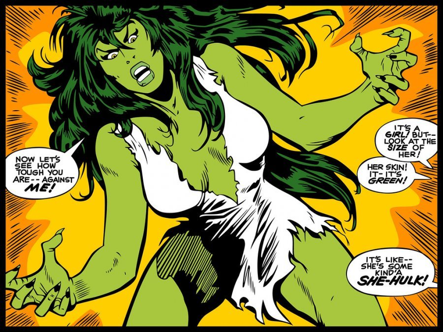 she-hulk-female-superheroes-photo