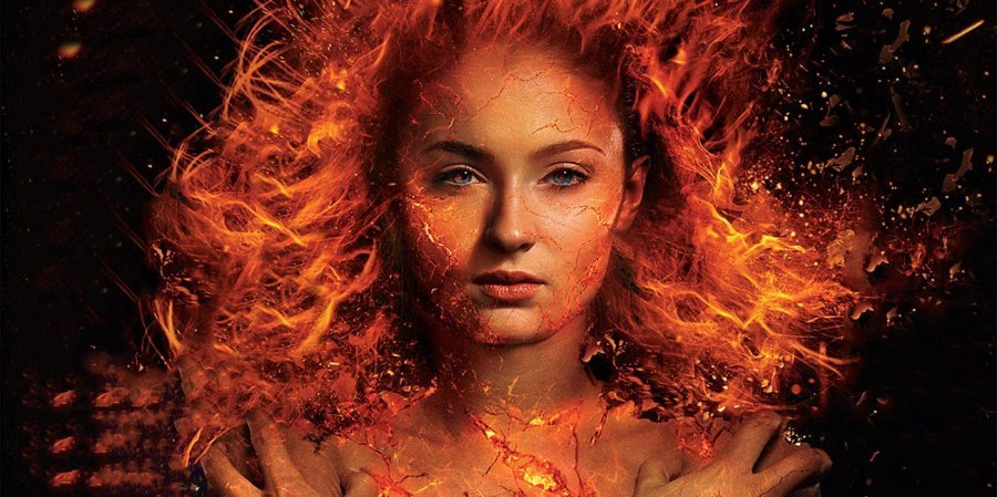 sophie-turner-as-jean-grey-phoenix-female-superheroes-photo