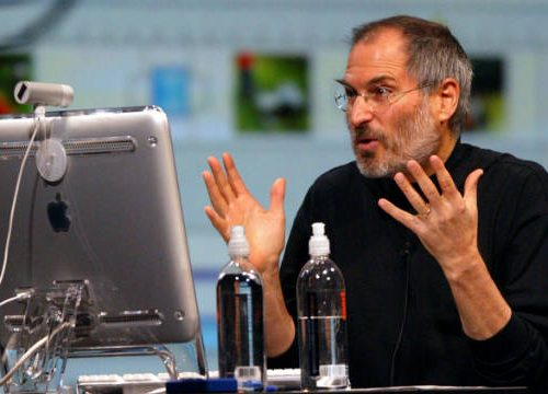 ATTACHMENT DETAILS steve-jobs-alive-conspiracy-theory-photo