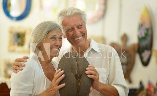 weird-stock-images-photos-funny-photo