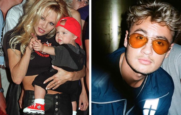celebrity-kids-grow-up-photo