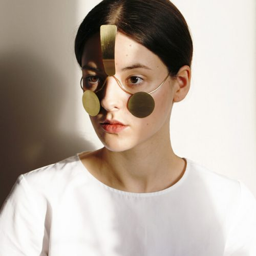 face-recognition-mask-jewelry-photo