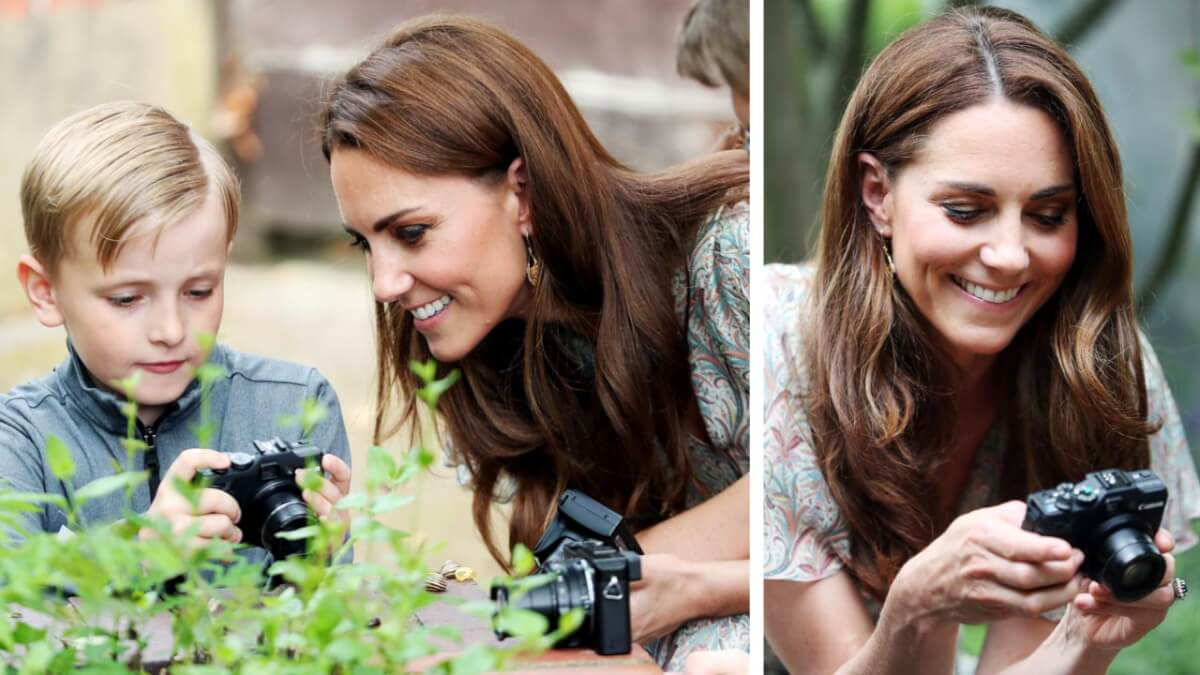 kate-middleton-prepare-to-be-queen-photo