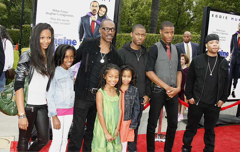 celebrity-children-pay-child-support-photo