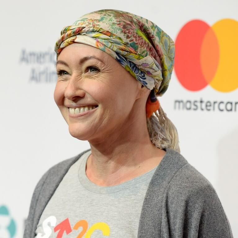 celebrities-survived-cancer-photo