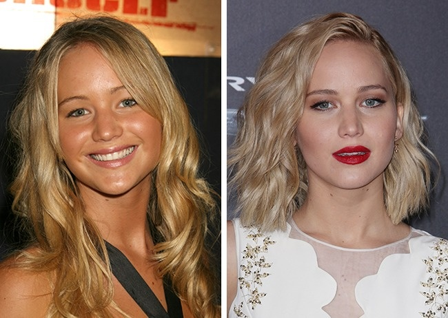 celebs-transformations-photo