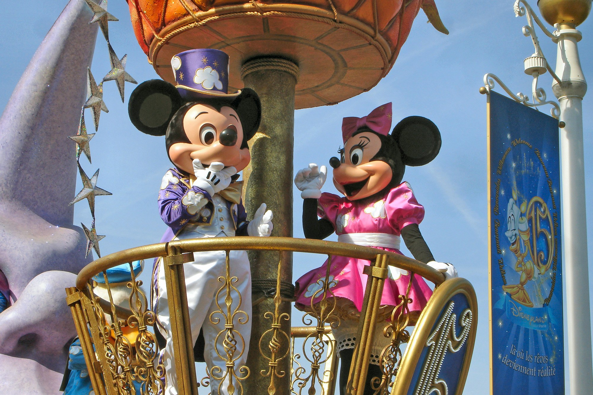 disneyland-paris-photo