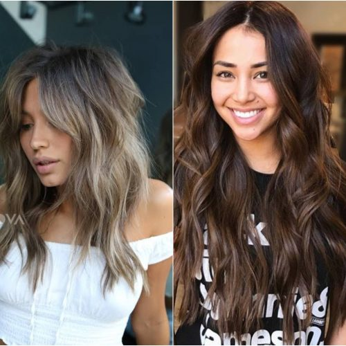 hair-colors-trends-fall-2018-photo
