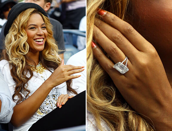 Most-Expensive-celebrity-Engagement-Rings-photo