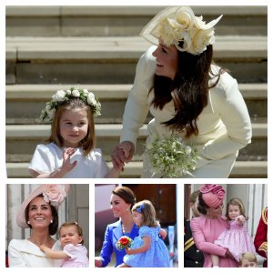 kate-middleton-sister-clothes-pic-300x300