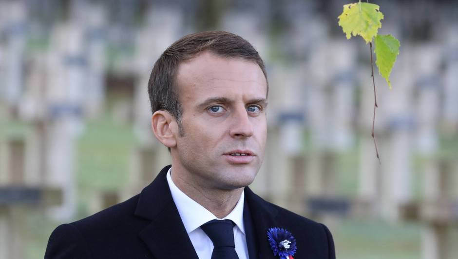 French-President-Emmanuel-Macron-photo