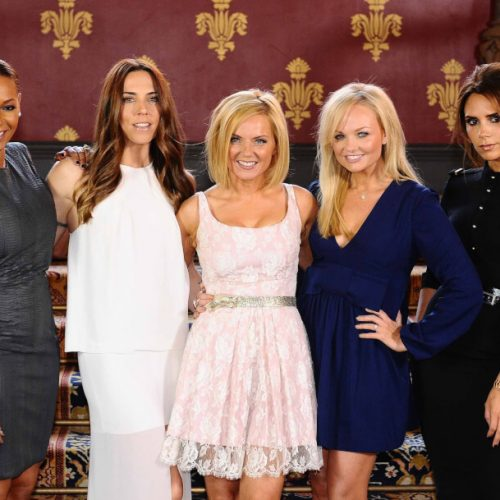 spice-girls-reunion-victoria-backham-pic