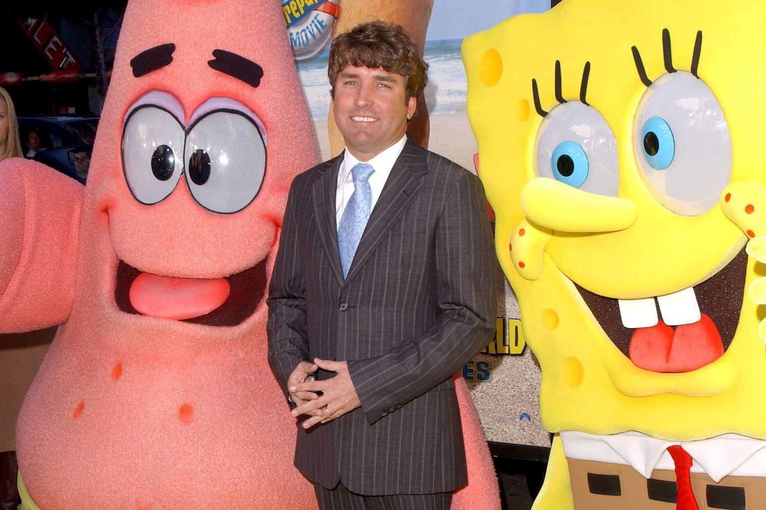 spongebob-squarepants-stephen-hillenburg-died-pics
