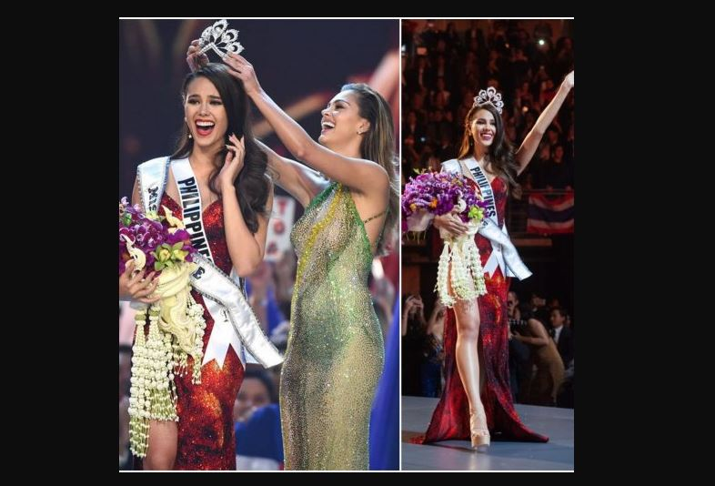 miss-universe-miss-philippines-pic
