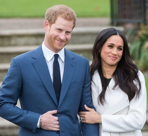 Meghan-Markle-Prince-Harry-Firstborn-Will-Change-Royal-Traditions-pics7