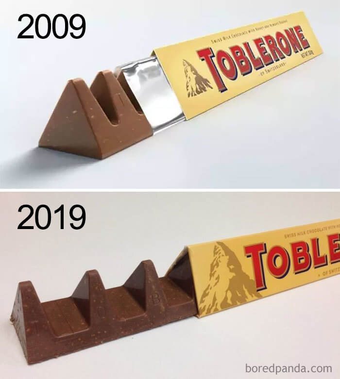 funny-10-year-challenge-memes-photo