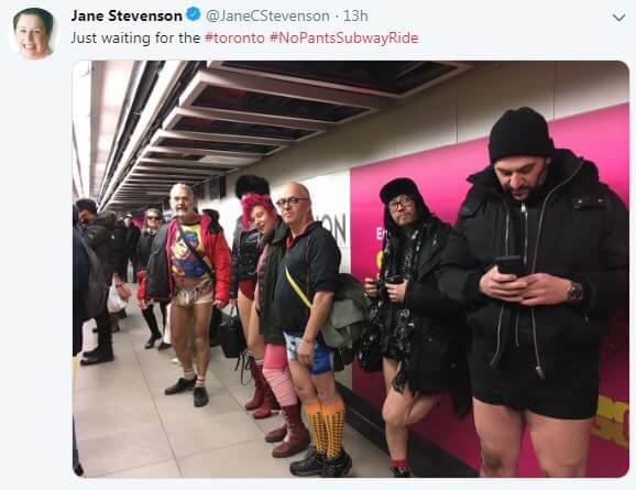 no-pants-day-subway-ride-photo