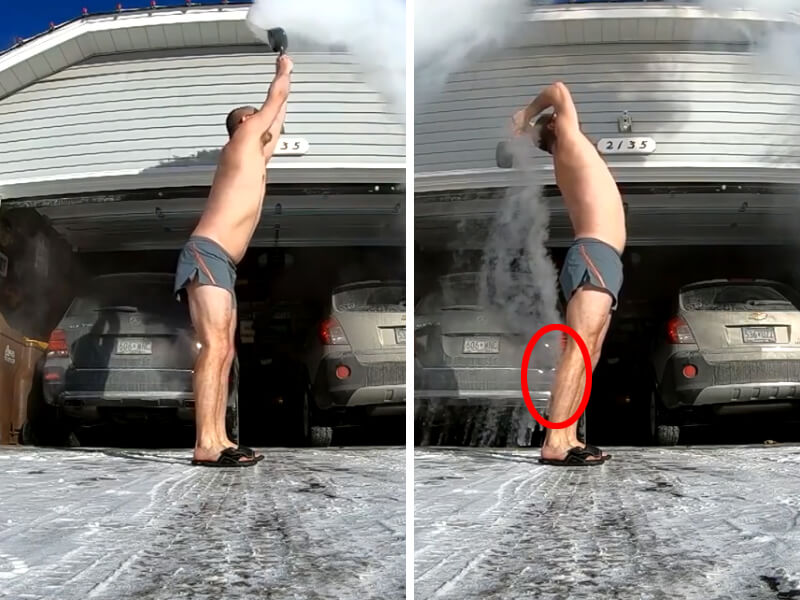 water-boiling-viral-trick-challenge-photo