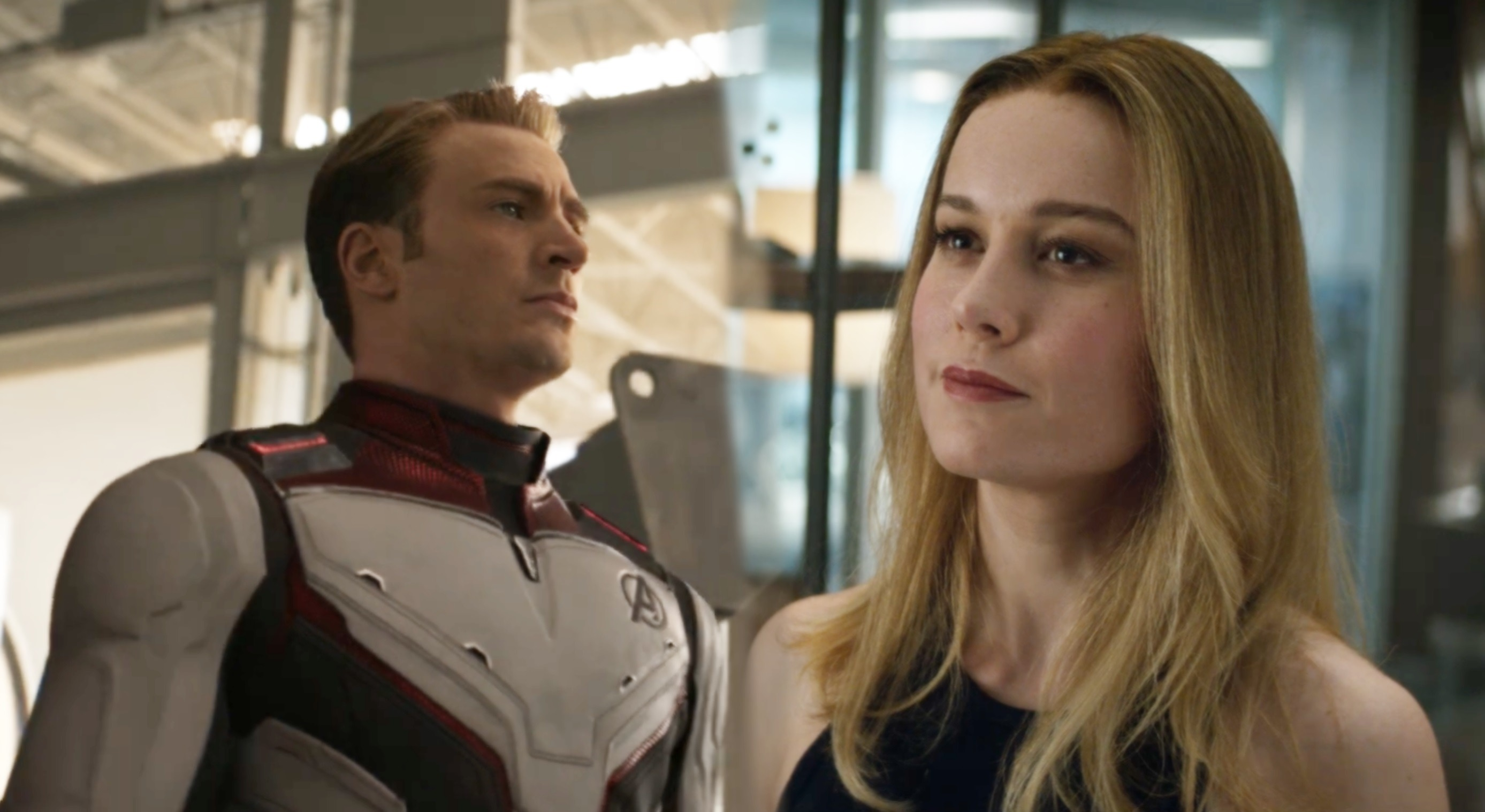 Avengers-Endgame-official-trailer-2-hints-photo