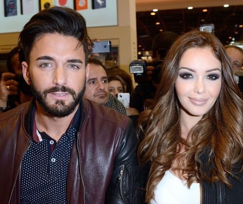 Nabilla-Benattia-et-Thomas-Vergara-parents-pics2