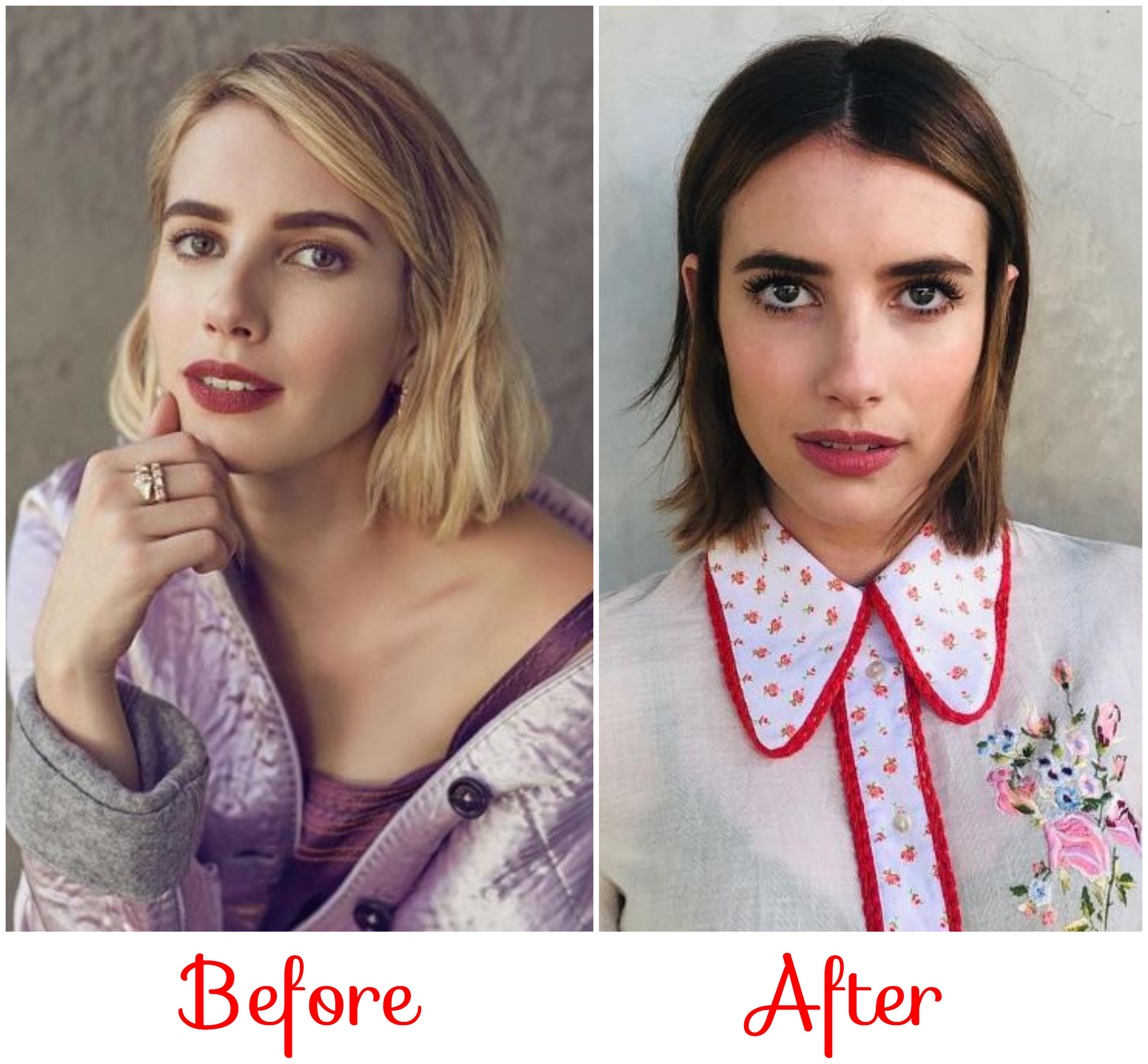 before-after-hair-dark-celebs-trends-spring-2019-pic5