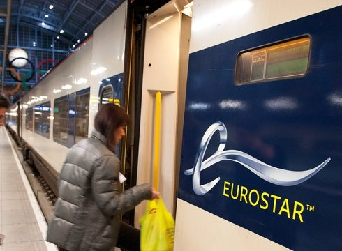 eurostar-annule-des-trains-photo