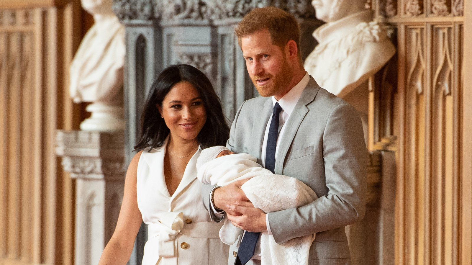 royal-baby-archie-name-meaning-pic2