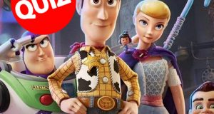 toy-story-4-quiz-pic