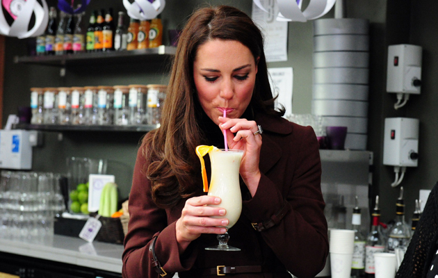 Kate-Middleton-diet-photo